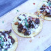 Surf and Turf Tacos